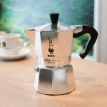 cafetiere-italienne-bialetti-moka-express-3-tasses-1
