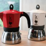 cafetiere-italienne-bialetti-moka-induction-6-tasses-1